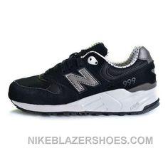 https://www.nikeblazershoes.com/hot-new-balance-999-men-black-211552.html HOT NEW BALANCE 999 MEN BLACK 211552 Only $65.00 , Free Shipping!