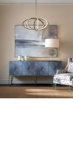 36 Trendy Home Furniture Store Dining Rooms Contemporary Living Room Furniture, Bedroom Furniture Sets, Home Furniture, Modern Furniture, Furniture Design, Furniture Ideas, Furniture Online, Furniture Stores, Furniture Hinges
