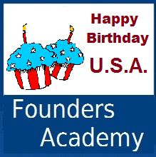 Free Class for joining our email list! Happy Birthday USA June at PST Can't attend the live class? We record our classes for later viewing at your convenience. Curriculum, Homeschool, Middle School, High School, Enrichment Activities, Promotional Events, Email List, Current Events, Economics