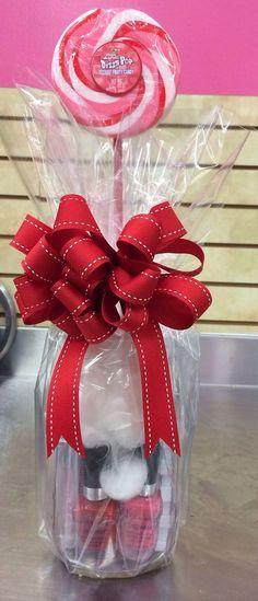 53 Valentine's Day Mason Jar Ideas and Tutorials