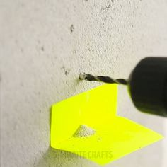 Check out these sticky note DIYs! ✅ Double tap and follow me for more awesome DIY videos! Credit : 5-Minute Crafts (Facebook) 5 Min Crafts, Sticky Notes, Clever Diy, Diy Videos, Life Hacks, Coding, Cake Tutorial, Artist Art, Double Tap