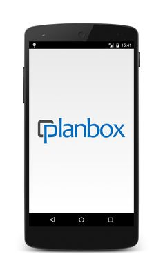Planbox v1.3 for Android is here! The new version of Planbox for android comes with new features and an even more dynamic user interface! Check it out now and tell us what you think!