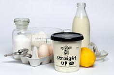 The Collective: Gourmet Probiotic Yoghurt
