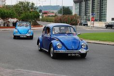 Automoveis - - Yahoo Image Search Results