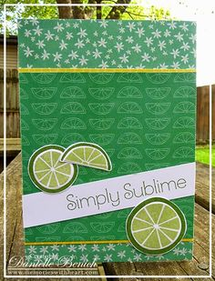 Celebrate National Scrapbooking Month with the Taste of Summer Special!