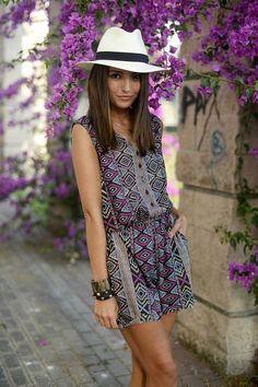 between purple | Lovely Pepa by Alexandra