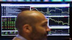 MUNDO CHATARRA INFORMACION Y NOTICIAS: La Bolsa de Londres baja hoy día, un 0,24 % al cie...