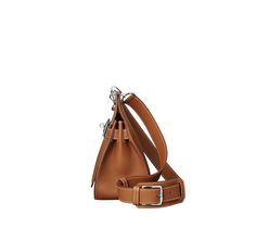 Jypsiere 28 Hermes unisex shoulder bag in raisin taurillon ...
