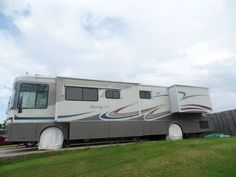 2003 Winnebago Journey DL 39WD for sale by Owner - hot springs national park, AR | RVT.com Classifieds
