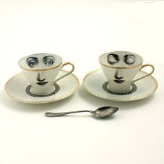 13.) Eye teacups