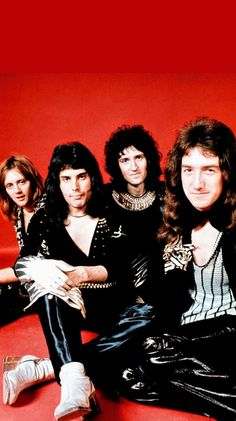 oh my heart just melted. Queen Aesthetic, 70s Aesthetic, Brian May, John Deacon, Have A Nice Life, Roger Taylor, Beautiful Lyrics, British Rock, Queen Freddie Mercury