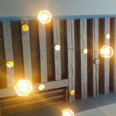 Ce soir, direction le quartier Hotel de ville pour une jolie dinette http://millelyons.fr/noze-on-ose-titre-pourri/