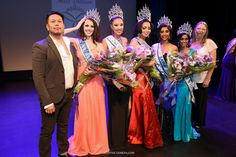 20160227 - Miss Trillium Canada 2016 - Toronto Beauty Pageant Event Photography - Captive Camera - Jaime Toronto, Beauty Pageant, Event Photography, Canada, Crown, Fashion, Moda, Pageants, Fasion