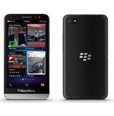 BlackBerry Z30 LTE 4G Unlocked Phone - Black smartphones | smartphones and relationships | smartphones texts | smartphones best | smartphones android | Videocon Smartphones | smartphones | EIDER Smartphones | Smartphones/Tablets/Laptops, etc.!!! | Smartphones Tablets PCs | Smartphones |