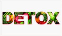 """""""Dishin' It Out"""": Happy New Year and Forget Detoxing...really! #ging..."""