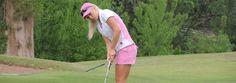 TxState Women's Golf