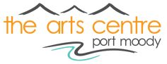 The Port Moody Arts Centre Society operates a not-for-profit Arts Centre in the historic Old City Hall in the heart of Port Moody. We are committed to bringing positive arts experiences to the community through the classes we offer, the art exhibitions we host, and events that we deliver.