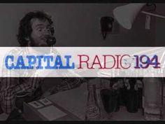 Capital Radio 194 - Jingles & DJs - VOLUME 4 - YouTube