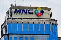 MNC Group Perbesar Media Online dan Akuisisi Bank