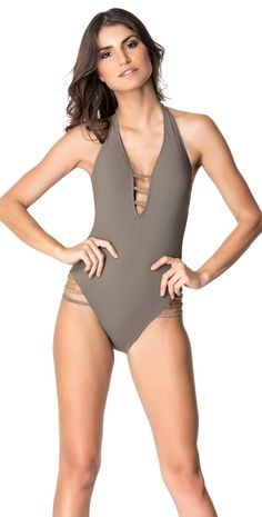 306179bc9a332 100 Best Red Carter Swimwear images in 2015 | Beach swimsuits ...