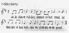 Ridderdans (liedje).jpg (560×272)