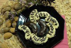 Jak upéct kokosové cukroví do formiček | recept