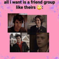 Harry Potter Marauders, Harry Potter Tumblr, Marauders Era, Harry Potter Characters, All The Young Dudes, Girl Memes, Cute Posts, Harry Potter Wallpaper, Ben Barnes