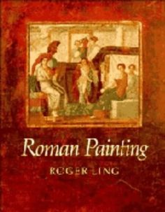 Roman Painting. Length 261. It deals particularly with the paintings from the buried cities of Pompeii and Herculaneum, and its main purpose is to provide an up-to-date summary of the subject in light of the most recent research. This book provides a general survey of Roman wall painting from the second century B.C.through to the fourth century A.D., tracing the origins, chronological development, subjects, techniques, and social context of this art which had considerable influence...