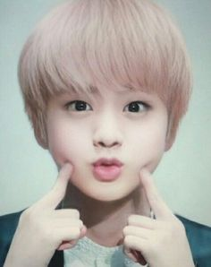 Jin X baby filter ❤️ Foto Bts, Bts Photo, Bts Jin, Bts Bangtan Boy, Seokjin, Vkook Memes, Bts Memes, K Pop, Banda Kpop