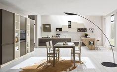 Cucine Arrex Arcobaleno