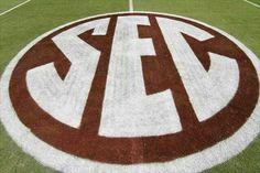 SEC...no better
