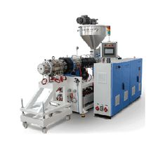 We offer machines such as Plastic processing machinery, Plastic Auxiliary equipment and High intensity mixer apart from our best seller PVC pipe extrusion machine. Technology Support, Latest Technology, Professional Engineer, Engineering Companies, Water Company, Led Manufacturers, Vacuum Pump, Water Systems, Pvc Pipe