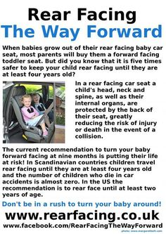 1000 Images About Carseat Safety Crazy On Pinterest Car
