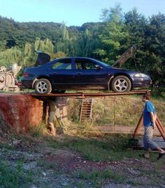 13 Hilarious Pictures That Prove Why Women Live Longer Than Men - Architecture & Engineering