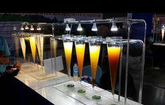 Ảnh hưởng của thời gian thủy phân và phương thức bổ sung bột gạo lên sinh trưởng...   Vietnam Aquaculture Network - Mạng Thủy sản Việt Nam