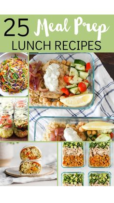Make Ahead Lunches, Prepped Lunches, Work Lunches, Healthy Foods To Make, Healthy Recipes, Healthy Options, Lunch Recipes, Baby Food Recipes, Food Baby