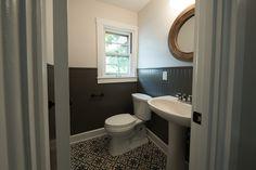 Bathroom Remodel Meridian Kessler Indianapolis In Wainscoting Impressive Bathroom Remodel Indianapolis 2018