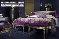 1000 images about turkish furniture inspiration on - Bedroom furniture made in turkey ...