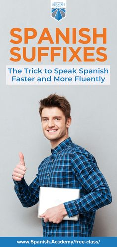 Learn To Speak Spanish, Learn Spanish Online, Learning Languages Tips, Learning Resources, Spanish Speaking Countries, Spanish Vocabulary, Spanish Words, Foreign Language, Learning Spanish