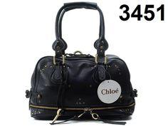 $35.59  chloe handbags, cheap chloe handbags, wholesale chloe handbags, cheap wholesale chloe handbags, chloe designer handbags, discount chloe handbags, chloe namebrand handbags, fashion chloe handbags, replica chloe handbags, quality replica chloe handbags, cheap replica chloe handbags, wholesale replica chloe handbags, cheap chloe handbags from china, cheap fake chloe handbags, wholesale knockoff chloe handbags, discount chloe handbags for ladies