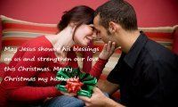 romantic-love-christmas-messages-for-husband