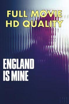 England is mine 2017 Full Movie P.L.A.Y.N.O.W : http://filmosekurane.blogspot.com/428886  England is mine 2017 Full Movie England is mine 2017 Full Online England is mine 2017 Full England is mine 2017 Streaming England is mine 2017 Download England is mine 2017 Free