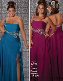 1b72085be86 Prom Dresses Fabulouss 81607F Prom Dress 2014