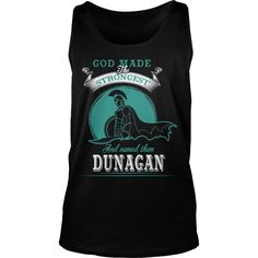 DUNAGAN, DUNAGANTshirt If youre lucky to be named DUNAGAN, then this Awesome shirt is for you! Be Proud of your name, and show it off to the world! #gift #ideas #Popular #Everything #Videos #Shop #Animals #pets #Architecture #Art #Cars #motorcycles #Celebrities #DIY #crafts #Design #Education #Entertainment #Food #drink #Gardening #Geek #Hair #beauty #Health #fitness #History #Holidays #events #Home decor #Humor #Illustrations #posters #Kids #parenting #Men #Outdoors #Photography #Products…