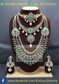 Chain Jewelry, Gold Jewelry, Jewelery, Gold Necklace, Bridal Jewellery, Diamond Jewellery, Diamond Earrings, Gold Mangalsutra Designs, Jewellery Designs