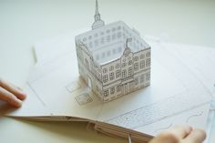 FISH MAIL ART: мэйл-арт конверты, объекты и открытки наси коптевой и саши браулова: paper story. St.Petersburg