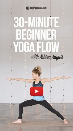 The Perfect 30-Minute Beginner Yoga Flow (FREE Class) yoga poses for beginners INDIAN DESIGNER LEHENGA CHOLI PHOTO GALLERY  | I.PINIMG.COM  #EDUCRATSWEB 2020-07-08 i.pinimg.com https://i.pinimg.com/236x/cd/1f/3b/cd1f3bbd2207a9ab7f7f950373685cc6.jpg