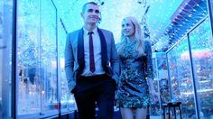 nerve underrated 2016 movies