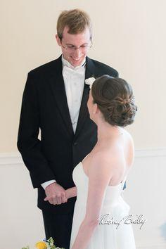 http://www.weddingwire.com/biz/kirsten-marie-design-llc-aldie/5e96bb898c69756f.html  Photo: http://www.rodneybailey.com/