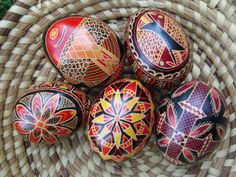 What is a Faberge egg? Russian jeweller, Fabergé, created an annual Easter egg for the Russian Imperial family between 1885 and The bejewelled eggs remain amongst the world's greatest treasures. Stone Fireplace Makeover, Old Fireplace, Ukrainian Easter Eggs, Ukrainian Art, Egg Crafts, Easter Crafts, Incredible Eggs, Easter Egg Designs, Easter Ideas